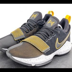 Nike PG1 mens Shoes Size 10.5
